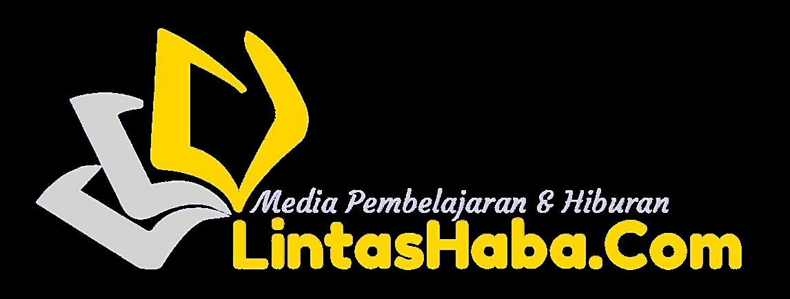 LintasHaba.Com