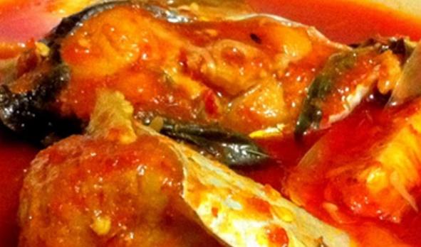 Tahukah Kamu Cara Memasak Ikan Baung Begini Resep Olahan Ikan Baung Yang Mantap Lintashaba Com