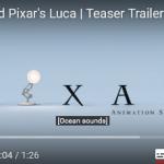 rekomendasi film pendek pixar