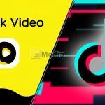 TikTok dan Snack Video