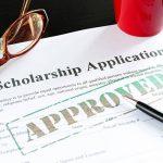 tips mencari beasiswa