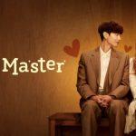 Drama Oh! Master
