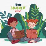 Tips Meningkatkan Keterampilan Anak Dalam Hal Membaca