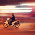 tips merawat motor matic