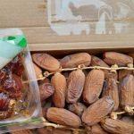 ide bisnis di bulan Ramadan