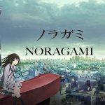 anime genre action comedy