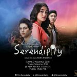 Review film Serendipity