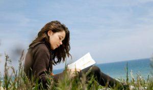 Rekomendasi buku puisi