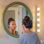 Skincare kulit senstif