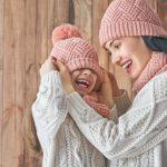 tips fashion balita