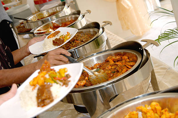 kuliner khas Asia Tenggara yang mendunia