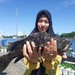 Berita Aceh