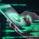 rekomendasi antivirus di android