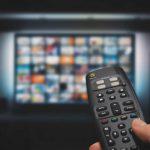 tv analog ke digital