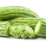 Manfaat sayuran pare