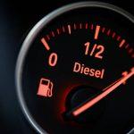 Tips merawat mobil diesel