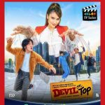Review film Devil on Top