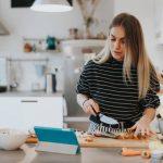 Tips belajar masak
