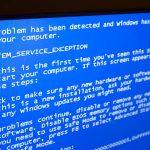 cara mengatasi BSOD Windows 10 yang bisa dilakukan. Ikuti langkah demi langkahnya dengan baik agar masalah cepat teratasi.