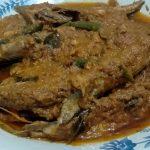 Resep keumamah masakan khas aceh