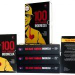 100 Anak 100 Buku Tambang Indonesia (ATI)