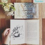Review Buku 'Sumur' Karya Eka Kurniawan