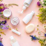 jenis dan manfaat sabun