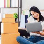 kelebihan dan kekurangan bisnis online.