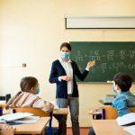 Kiat mengajar anak
