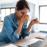 tips bekerja di rumah agar lebih produktif