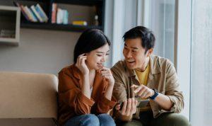 Tips menyenangkan istri