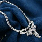 Cara merawat perhiasaan imitasi