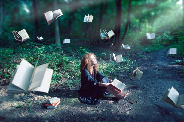 manfaat belajar sastra