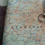 Apa yang Terjadi dengan Afganistan