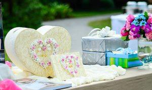 referensi kado pernikahan