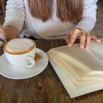 cara menumbuhkan minat baca anak muda