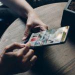 tips membuat feed Instagram terlihat keren