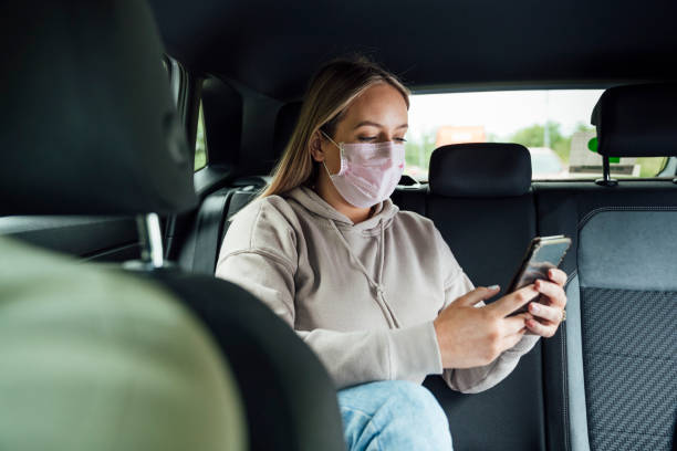Tips rental mobil