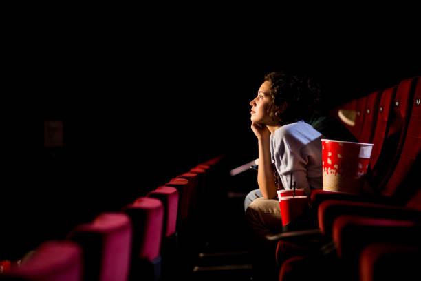 film dengan karakter perempuan kuat