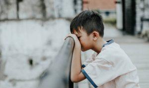 pencegahan stunting pada anak
