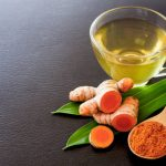 manfaat kunyit bagi kesehatan